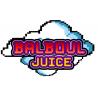 Balboul Juice