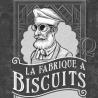 La Fabrique A biscuit