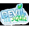Devil Squiz Ice